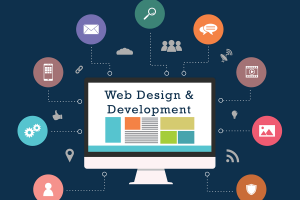 Web Designing: Is Virtual Reality the Future?