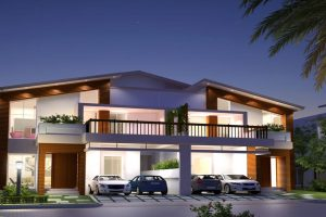 Locate Villas For Sale Or Rent