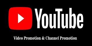 Purchase YOUTUBE VIDEO LIKES – Actual User Likes, Speedy Delivery