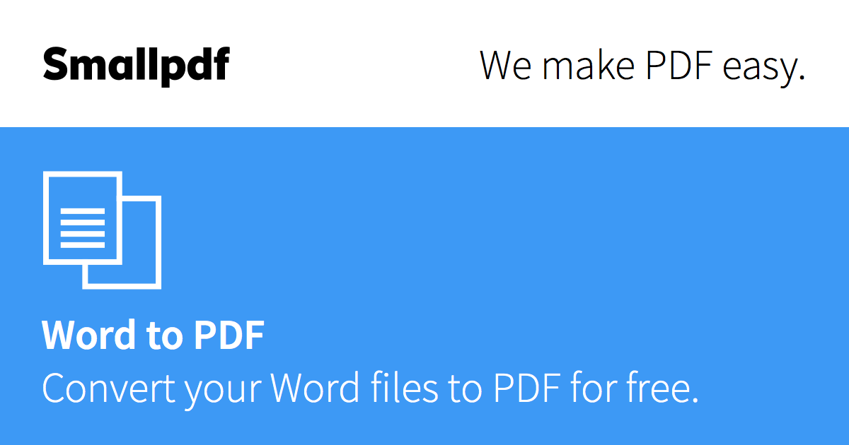 No Permission To Edit Encrypted PDFs