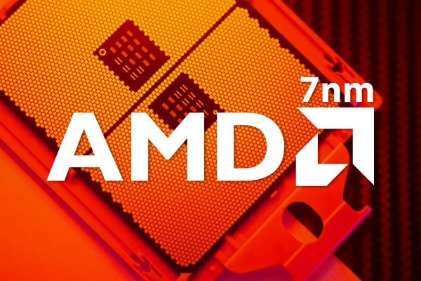 The Ideal CPU For Pc Gaming
