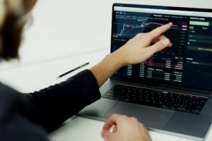 Want to know about holdings brokerage legit or scam?