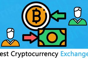 Bitcoin And Investment News From Experts You Can Trust