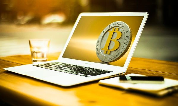 Perfect Bitcoin Trading Earning You Profit