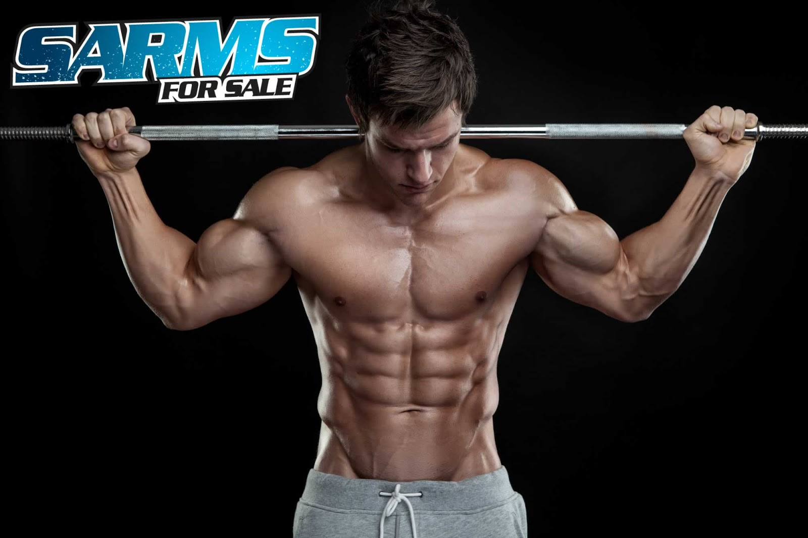 How One Can Stack SARMs Like An Expert Bodybuilder – Suggestions, Concepts & Combos