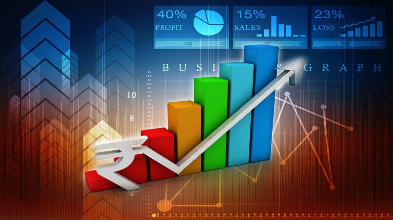 Learn How To Make Huge Profitby Investing In Stocks Like NYSE: ZYME