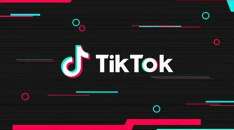 Free TikTok Followers and Fans