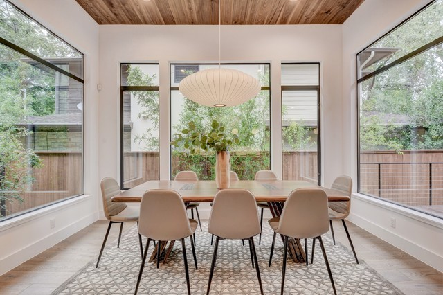 Pendant Lighting For Your Home