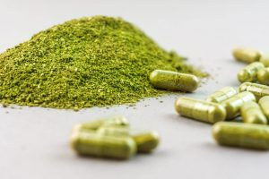 Are You Able To Transfer The Ideal Kratom Vendors Check?