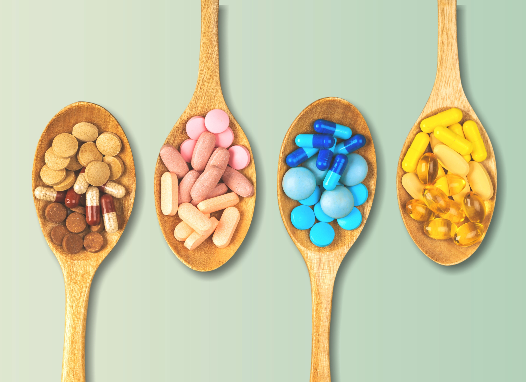 Guide to Choose Best Nootropic Supplement for Health