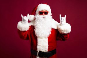 Letter From Santa Claus Guide